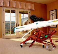 Canopy Tanning Unit,Canopy Tanning Bed,Sunquest,Home Tanning Bed ...