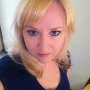 Melissa Griffith (msmssy79) - Profile | Pinterest