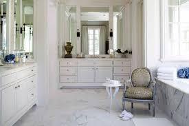 Old Fashioned Bathroom Decor Chic Bathroom Decor Tiny Master Bathroom Decor With Brick Wall