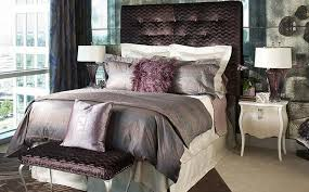 bedroom furniture trends. rich bedroom colors modern interior design trends 2015 decorating by rsvp services furniture s