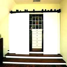 closet curtain ideas curtains over closet closet curtain ideas for bedrooms closet curtain ideas closet curtain
