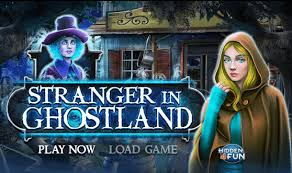Play free online hidden object games without downloading at round games. Hidden Object Games Free Room Escape Games