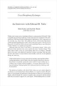 Printable College Ruled Paper Impressive Edward Tufte New ET Writings Artworks News