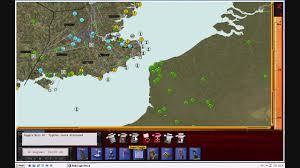 battle of britain ii caign interface walkthrough part 1