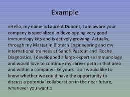 Elevator Pitch Format Speech Template Lovely 7 Examples Templates