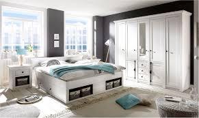 Landhausstil Schlafzimmer Die Schönsten Wohnideen Im Landhausstil