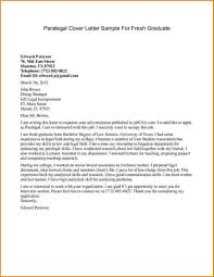 Cover Letter Sample Pdf Awesome Collection Of Cover Letter Phd Pdf Also Job Application 20