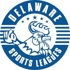 Teen sport recreational sports leagues delaware