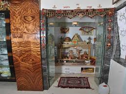 indian temple designs for home. best indian temple design for home photos - decorating . designs a