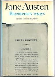 jane austen bicentenary essays john  9780521207096 jane austen bicentenary essays
