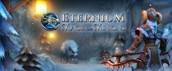 best android games 2018 hindi-eternium