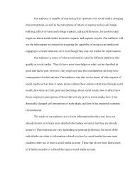 marriage of convenience essay divorce