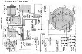 f diesel wiring issues need diagram ford truck here s a diagram of the engine wiring i don t believe it shows all the wiring on solenoid on the fender power relay but usually in the diesel trucks the