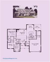 20 x 60 house plan design new beautiful house map design 20 x 60