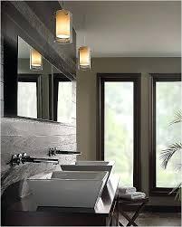 stone wall raked recessed lighting knightsbridge. Hanging Bathroom Lighting. Pendant Light Fixtures New Best  Lighting Ideas On O Stone Wall Raked Recessed Knightsbridge
