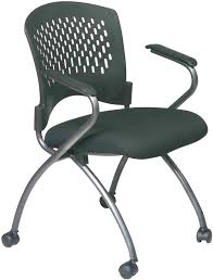 ikea office furniture uk. Fetching Folding Computer Chair Office Furniture Ikea Star Progrid Back Arms Argos With Desk Padded Chairs Uk