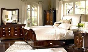 bedrooms furniture stores. bedroom furniture stores in columbus ohio best nyc sets oh cheap online bedrooms o