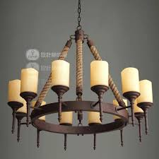 chandelier cool country chandeliers rustic french designer vintage lamp style restaurant fancy wrought iron countr
