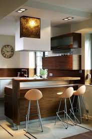 contemporary home bar furniture. 17 extravagant contemporary home bar designs that are perfect for your parties furniture