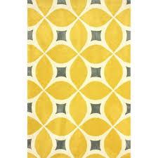 yellow area rug 5x8 yellow area rug yellow and grey area rug target gray and yellow area rug target