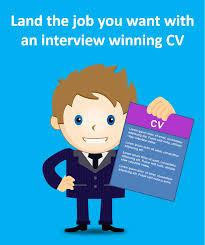 bespoke professional cv writing service cv writing service