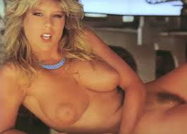 Samantha Fox nude The Official Fan Site Movies Photos.