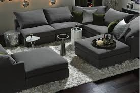 Mitchell Gold Bedroom Furniture Sofas Sectionnals Mitchell Gold Bob Williams