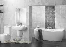 alluring bathroom ceramic tile ideas. Furniture: Gray Bathroom Tile Ideas Contemporary With Regard To 12 From Alluring Ceramic E