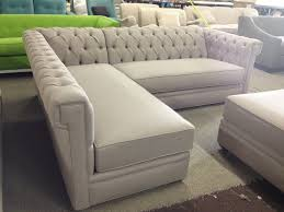 velvet tufted sectional. Exellent Velvet New Velvet Tufted Sectional Sofa 94 About Remodel Sofas And Couches Set  With With O