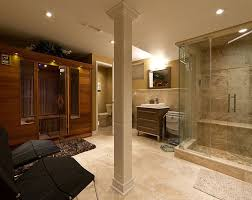 Finish Basement Design Beauteous 48 Amazing Luxury Finished Basement Ideas Home Remodeling