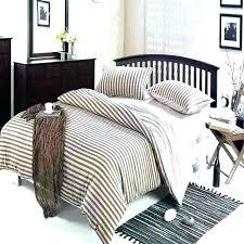 duvet covers for men full size of bed sheets for men regarding motivate cool guys awesome