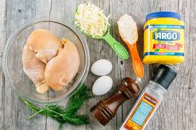 Image result for tender chicken