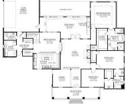 2 bedroom pool house floor plans. Full Size Of Floor Plan:2 Bedroom Casita Plans Best Guest Draw Plan Small Modern 2 Pool House