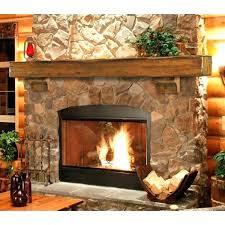 fireplace mantels shelf s white fireplace mantel shelf uk fireplace mantels