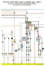 1969 Vw Bug Fuse Diagram Kia Fuse Box Diagram