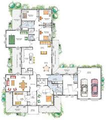 architectural home plans building plans for homes australia victorian home plans