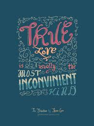 The Selection Series Quotes Interesting Pandanemar The Selection Kiera Cass TypographyLettering Series