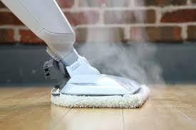 floor steam mop peppermint steamer blend for floors steam floor mops reviews uk floor steam mop floor steam cleaner uk