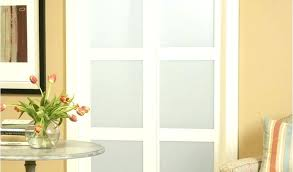 interior doors with frosted glass interior doors with frosted glass blank door interior doors frosted glass