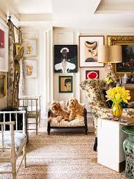 Full Living Room Design 40 Best Living Room Decorating Ideas Designs