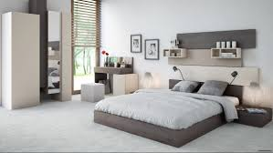 bedroom designs. Bedroom Designs O