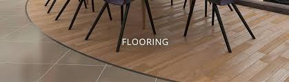 hardwood floor tile preferred flooring carpet hardwood floors ceramic porcelain stone tile luxury vinyl plank floors hardwood floor