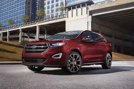 2018 ford edge.  edge 2018 ford edge burgundy exterior front viewjpeg to ford edge