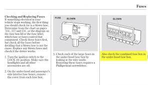 2008 accord can't find radio fuse honda accord forum honda 2008 honda accord cigarette lighter fuse at 2008 Honda Accord Fuse Box Diagram