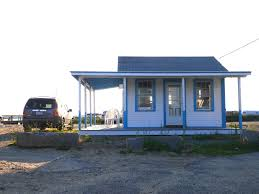 tiny houses in massachusetts. Tiny Beach House On Plum Island, MA Houses In Massachusetts