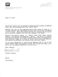 cover letter for press release press kit cover letter rome fontanacountryinn com