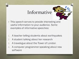 informative speech essay examples cards critics ga informative speech essay examples