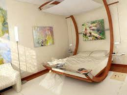 small teen bedroom decorating ideas. Teen Boy Bedroom Furniture Teenage For Small Rooms  Awesome Modern Decorating Ideas N