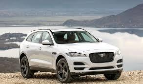 2018 jaguar diesel. exellent 2018 2018 jaguar suv on sale mpg on diesel j