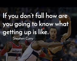 Inspirational Basketball Quotes New 48 Best Inspirational Basketball Quotes Quotes Yard